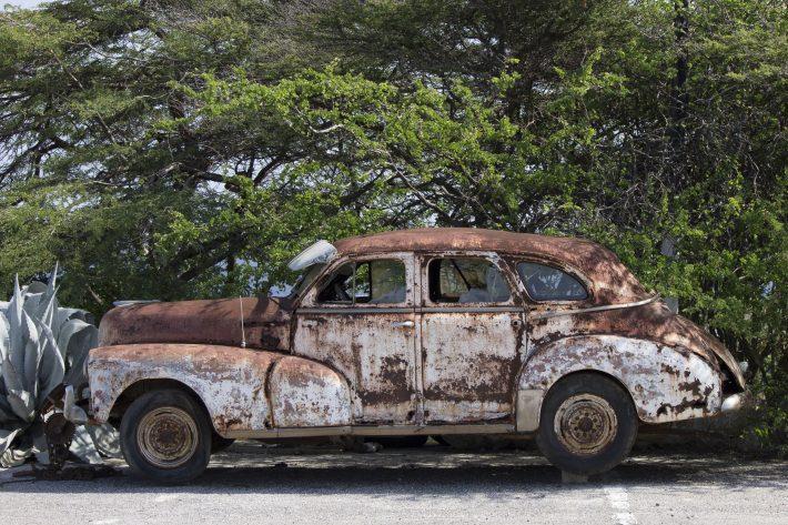 car-1572215