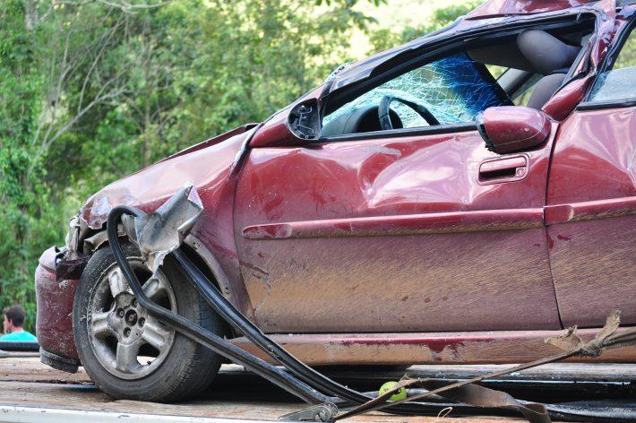 crash-1308575