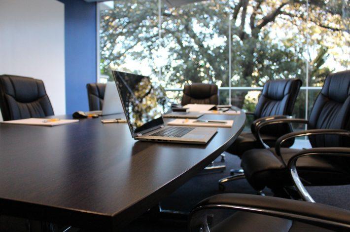 office-1516329