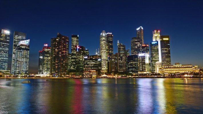 singapore-river-255116