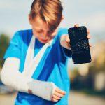 Si soy un ocupante del vehículo en un accidente, ¿tengo derecho a una indemnización?