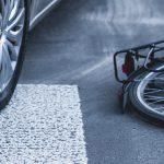 ¿Por qué se producen los accidentes de tránsito?